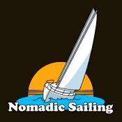 Nomadic Sailing
